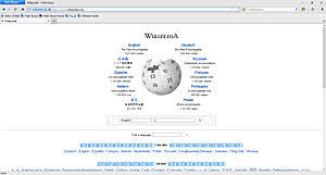 camino browser netscape web browser revolvy