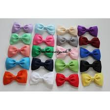 baby hair ties small hair bows hair bows baby hair bows tie bows