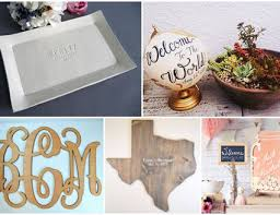 alternative wedding gift registry ideas unique wedding registry options for modern couples