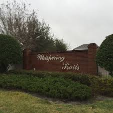 whispering trails home builders new house single family homes
