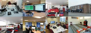 best chip tuning files company service ecu programming remapping