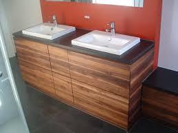 badezimmermbel holz uncategorized kühles badezimmermobel holz mit badezimmermbel