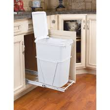 trash bin cabinet download full image for wondrous tilt out ikea