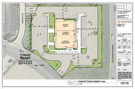 Nia Floor Plan 115 S Veterans Parkway Tartan Group