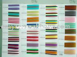 striped grosgrain ribbon stripe grosgrain ribbon the stripes company uk 5cm wide striped