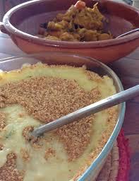 cuisiner christophine cuisiner chayotte 100 images recette de gratin de christophine