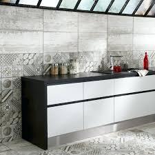 carrelage cuisine mur carrelage mural de cuisine leroy merlin simple cool merveilleux