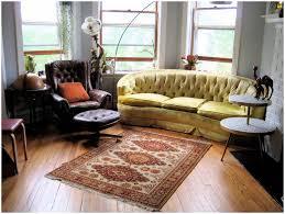 Living Room Rugs Modern Living Room Rugs For Living Room A Modern Living Room With Zebra