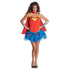 Superhero Halloween Costumes Women Cheap Superhero Woman Costume Aliexpress Alibaba
