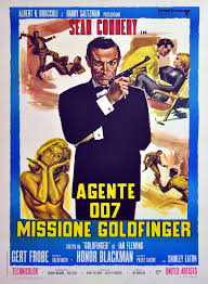 james bond film when is it out 75 james bond posters a journey through the years with agent 007 fhm