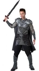 Skimpy Male Halloween Costumes Warrior Princess Costume Warrior Costumes Female Warrior