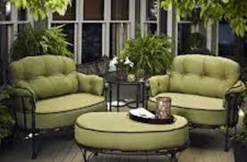 furniture patio sets stunning affordable patio sets hampton bay