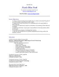 resume templates and examples master resume template resume templates and resume builder resume driver example master scheduler template 10 ambulance examp master resume template template full master
