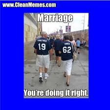 Marriage Memes - marriage right clean memes