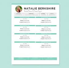 References For Resume Template Cover Letter References Creative Resume Template Modern Cv