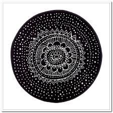circle rug ikea roselawnlutheran