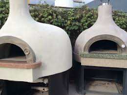 wood fired pizza ovens dunbar road landscape supplies traralgon