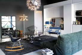 modern apartment art modern apartment with art deco and classic design decoholic