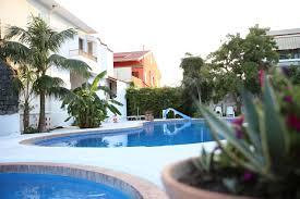 hotel giardini assinos palace hotel giardini naxos tarifs 2018