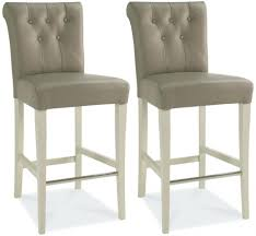 modern kitchen stools kitchen stools for breakfast bar u0026