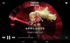 Le Meme Que Moi Lyrics - musixmatch lyrics player 7 0 6 pour android t礬l礬charger