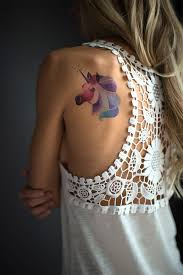 112 best temporary tattoos images on pinterest painting best