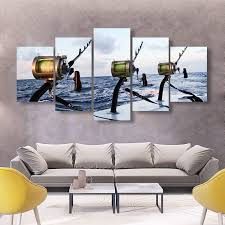 Prepossessing 80 Baby Room Decor Online Shopping Inspiration Of by Simple 80 Fishing Wall Decor Decorating Inspiration Of Home