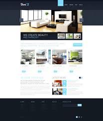 home interior website home interior design websites factsonline co