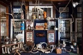 vintage furniture stores in toronto mrs huizenga