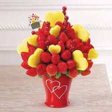 fruit arrangements miami edible arrangements makes sweeter for greater new bedford