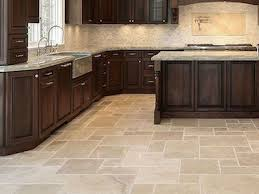 Bamboo Flooring In Kitchen Bamboo Floor Tiles For Kitchen Floor Tiles For Kitchen Home