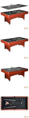 triumph sports pool table tables 21213 triumph sports phoenix 7 billiard table and removable