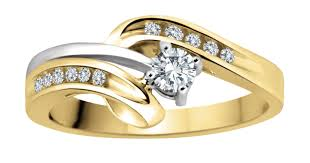new rings style images Product detail jpg