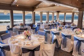 cheap wedding ceremony and reception venues redondo chart house venue redondo ca weddingwire