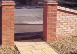 arrow paving brickwork landscaping in birminham west