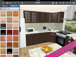 design your room app home design