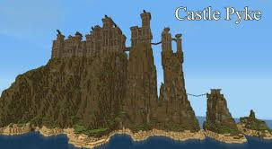 New York City Map For Minecraft by Castle Maps For Minecraft My Blog