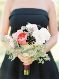 Wedding Flowers Omaha 17 Best Images About Maid To Love On Pinterest Wedding