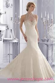 average wedding dress price what is the average price of a wedding dress