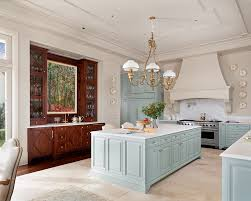 Kitchen Cabinets Austin Texas Home Sweet Home The Style Scribe