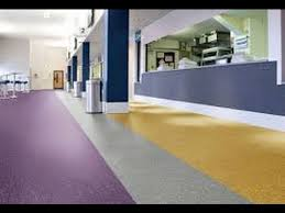 Commercial Grade Vinyl Flooring Amazing Commercial Vinyl Flooring Allure Commercial Vinyl Flooring