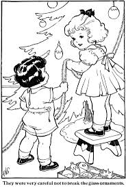 79 best kid coloring pages images on pinterest drawings