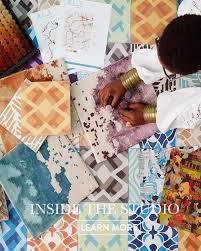 100 home design studio essentials review 100 design my