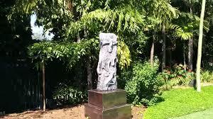 Miami Beach Botanical Garden by Video Tour Of Miami Beach Botanical Garden Youtube