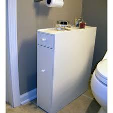 Bad Sanieren Kosten Badezimmer Günstig Renovieren Jtleigh Com Hausgestaltung Ideen