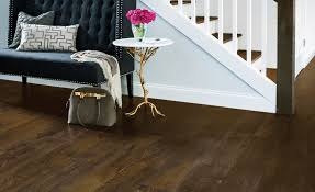 color and design trends update residential flooring evolves for