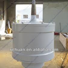 Jual Dinamo Dc Rpm Rendah generator magnetik motor dc panel surya harga dinamo rpm rendah
