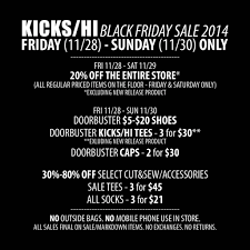 note 5 black friday black friday sale fri 11 28 sun 11 30 weekend releases