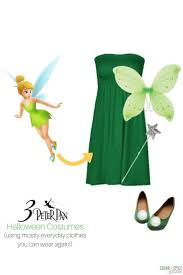 disney halloween costumes from everyday clothes sugar spice