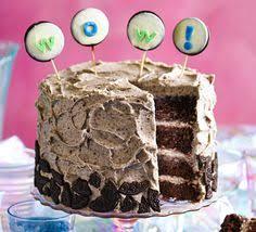 2017 birthday cake pictures birthday cakes pinterest